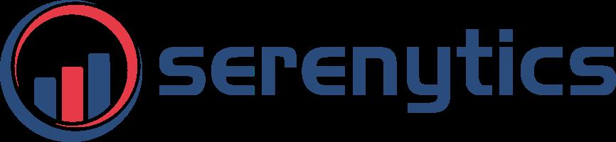 FullStack Senior Web Developer - Devops - Serenytics